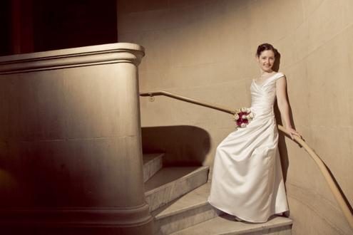 jessica-hugo-california-wedding023
