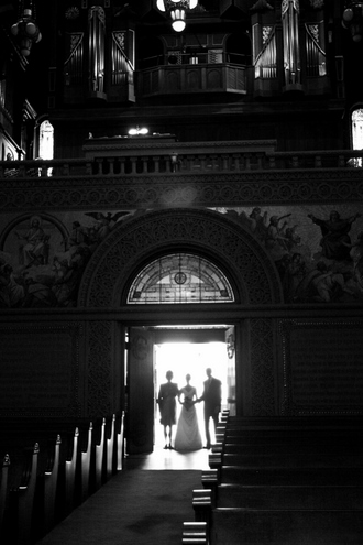 jessica-hugo-california-wedding029