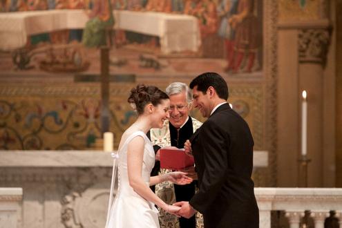 jessica-hugo-california-wedding030