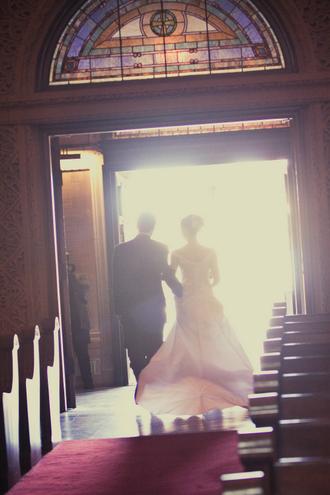 jessica-hugo-california-wedding032