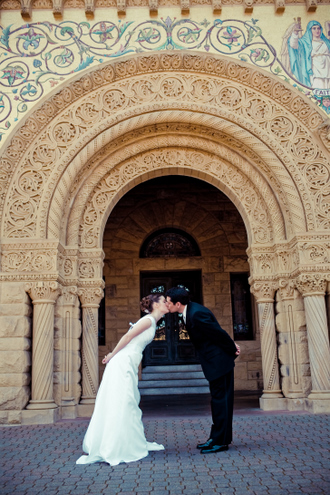 jessica-hugo-california-wedding038