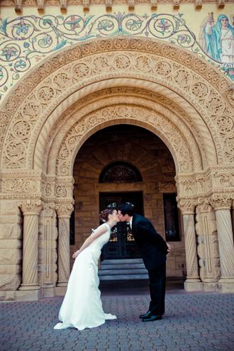jessica-hugo-california-wedding038