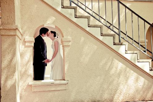 jessica-hugo-california-wedding042