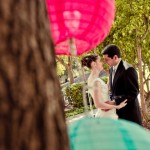 jessica-hugo-california-wedding045