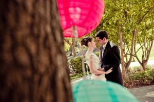 jessica-hugo-california-wedding045