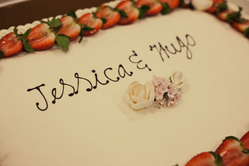 jessica-hugo-california-wedding060