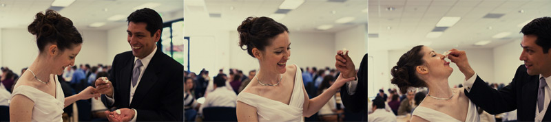 jessica-hugo-california-wedding074