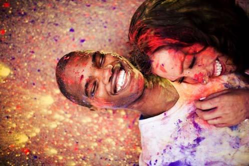 julie=pedzi-fun-paint-engagement050
