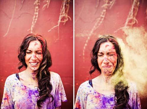 julie=pedzi-fun-paint-engagement087a
