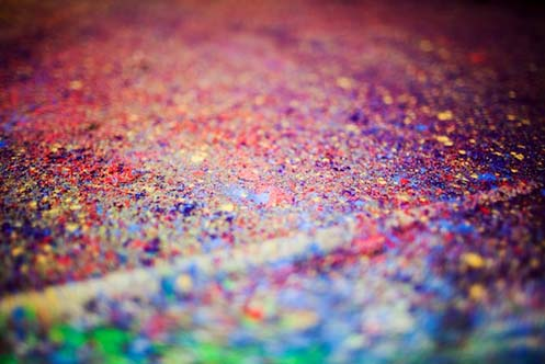 julie=pedzi-fun-paint-engagement102