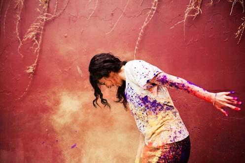 julie=pedzi-fun-paint-engagement106