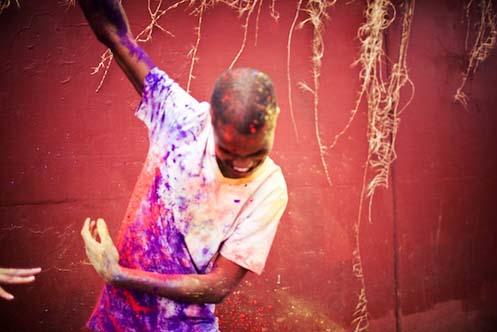 julie=pedzi-fun-paint-engagement135