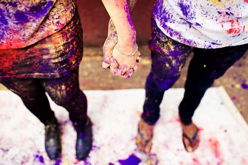 julie=pedzi-fun-paint-engagement164
