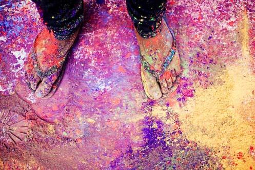 julie=pedzi-fun-paint-engagement176