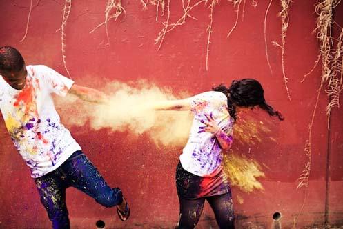 julie=pedzi-fun-paint-engagement188