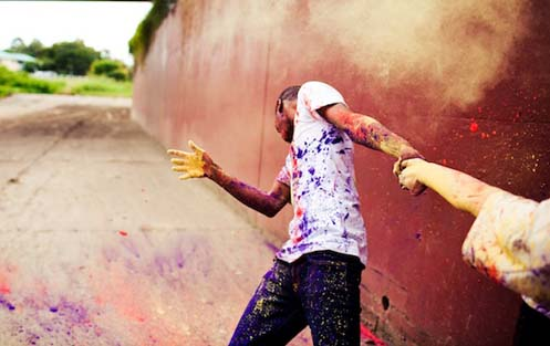julie=pedzi-fun-paint-engagement202