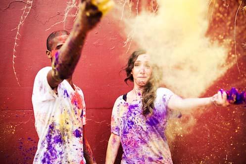 julie=pedzi-fun-paint-engagement216