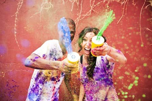 julie=pedzi-fun-paint-engagement239