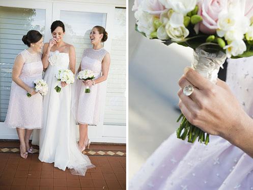 kate-frank-sydney-wedding016a
