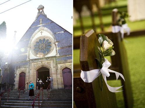 kate-frank-sydney-wedding022a
