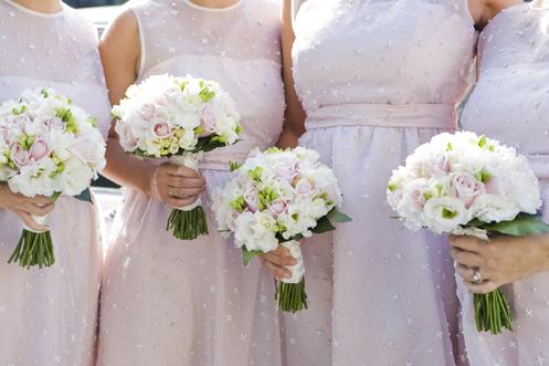 kate-frank-sydney-wedding028