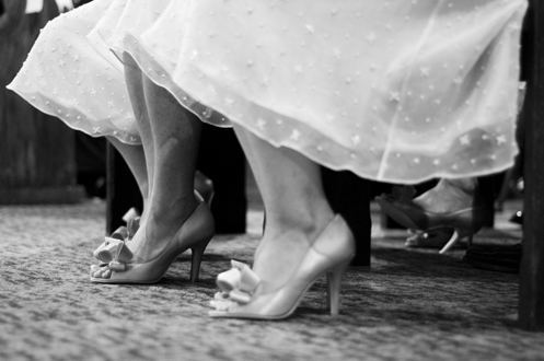 kate-frank-sydney-wedding030