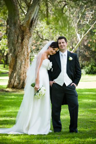 kate-frank-sydney-wedding035
