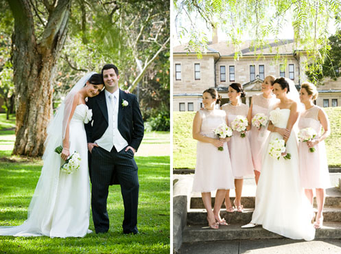 kate-frank-sydney-wedding035a