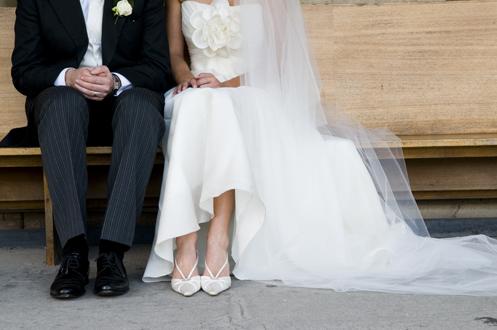 kate-frank-sydney-wedding041