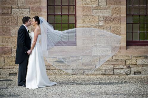 kate-frank-sydney-wedding042