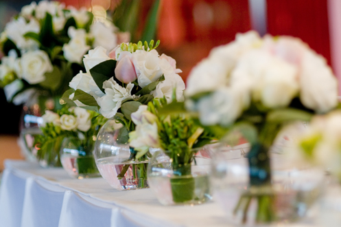 kate-frank-sydney-wedding046