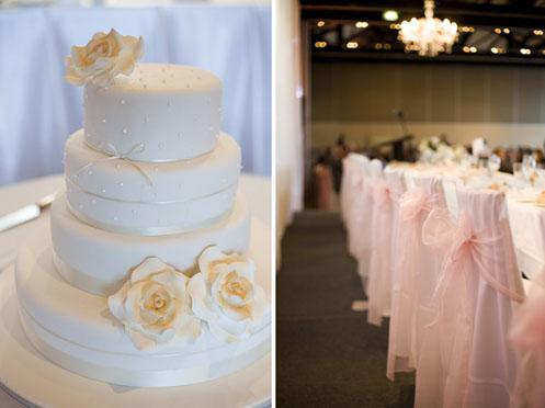 kate-frank-sydney-wedding048a