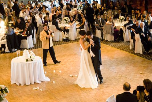 kate-frank-sydney-wedding053
