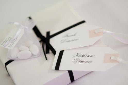 kate-frank-sydney-wedding057