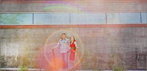 katy-randy-denver-engagement012