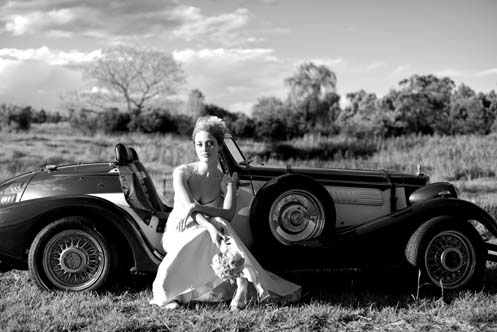 late-to-the-wedding-bridal-portraits004