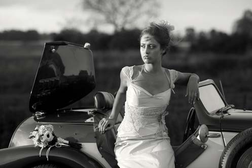 late-to-the-wedding-bridal-portraits007