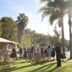 mike-kate-sydney-river-wedding021