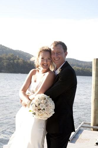 mike-kate-sydney-river-wedding030