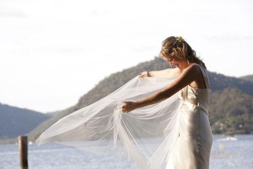 mike-kate-sydney-river-wedding040