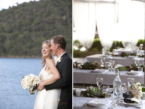 mike-kate-sydney-river-wedding047a
