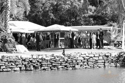 mike-kate-sydney-river-wedding065