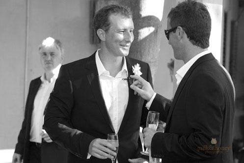 mike-kate-sydney-river-wedding070