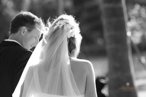 mike-kate-sydney-river-wedding075