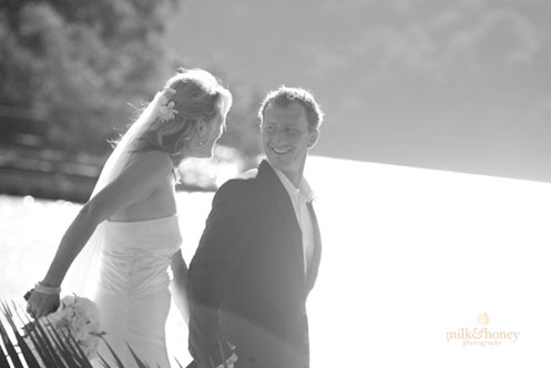 mike-kate-sydney-river-wedding076