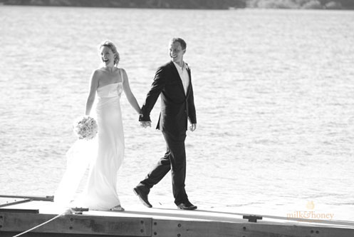 mike-kate-sydney-river-wedding077