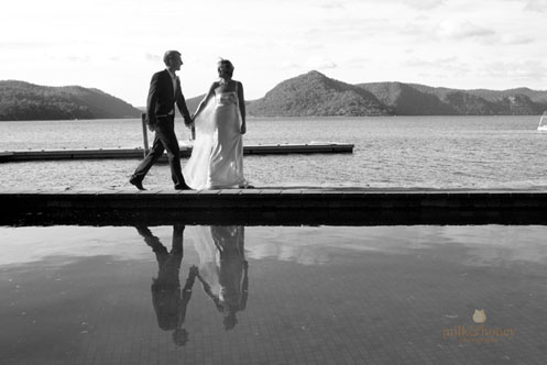mike-kate-sydney-river-wedding084
