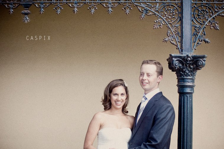 penny-chris-sydney-wedding-1