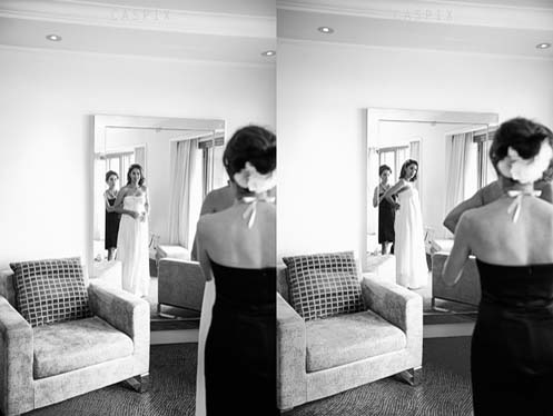 penny-chris-sydney-wedding003