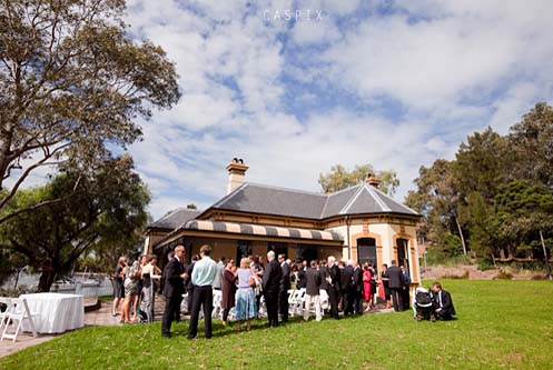 penny-chris-sydney-wedding009